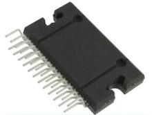 1pcs/lot TDA7854 amplifier chip TDA7850 47W x 4 generations ZIP 25 In Stock