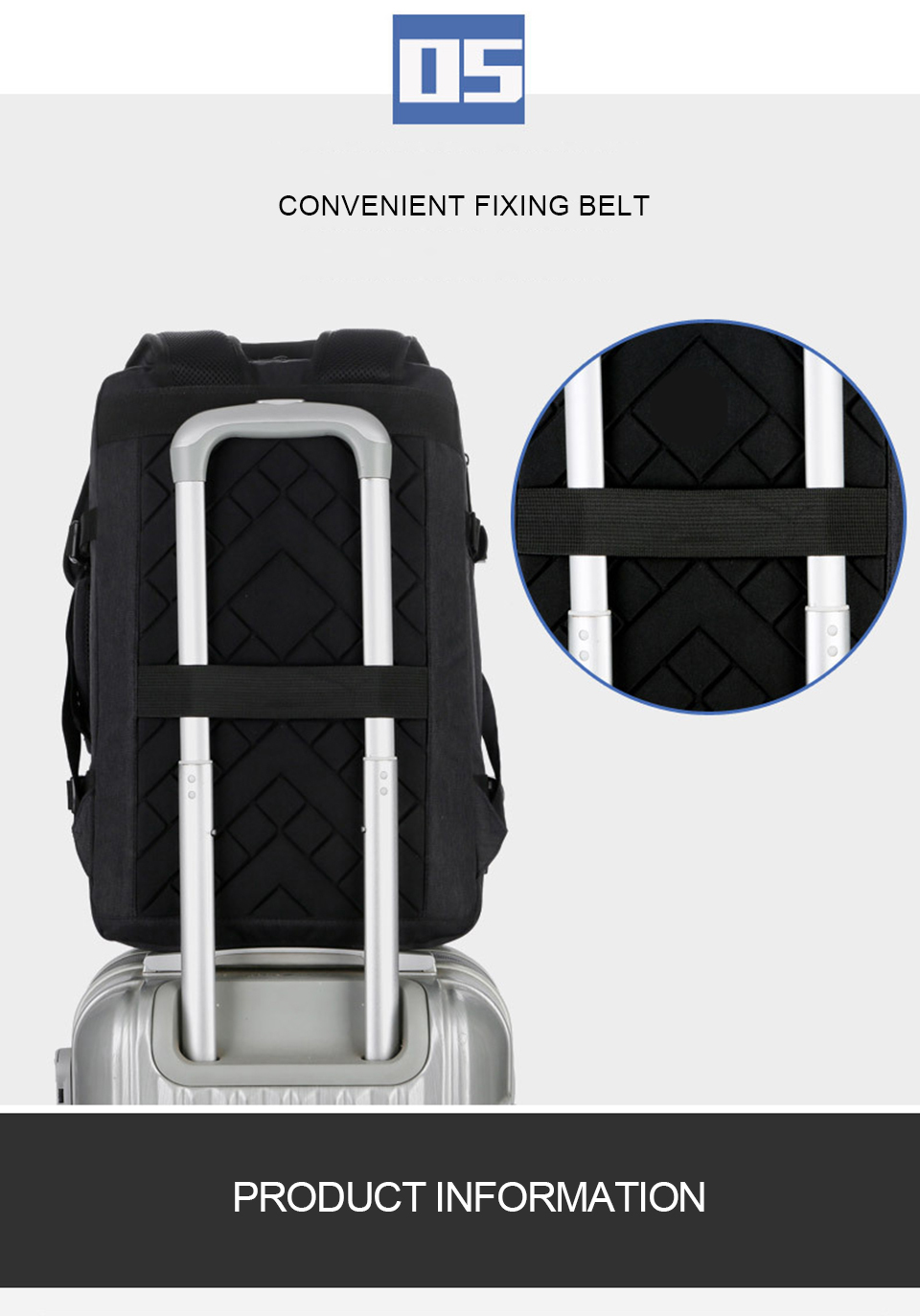 17''-Laptop-Backpack-Travel-Bag-Women-Men-Waterproof-75L-Large-Capacity-Bagpack-Anti-theft-Male-Female-Outdoor-15.6-Back-Packing_08