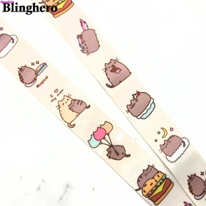 Image 4 - CA698 Wholesale 20pcs/lot Cute Cat key lanyard ID Badge Holder Animal Mobile Phone Neck Strap With Key Ring 1PCS
