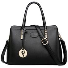 2019 新ファッションバッグ女性の本革の高級ハンドバッグ女性のバッグデザイナーの女性のショルダーバッグ財布 Bolso Mujer