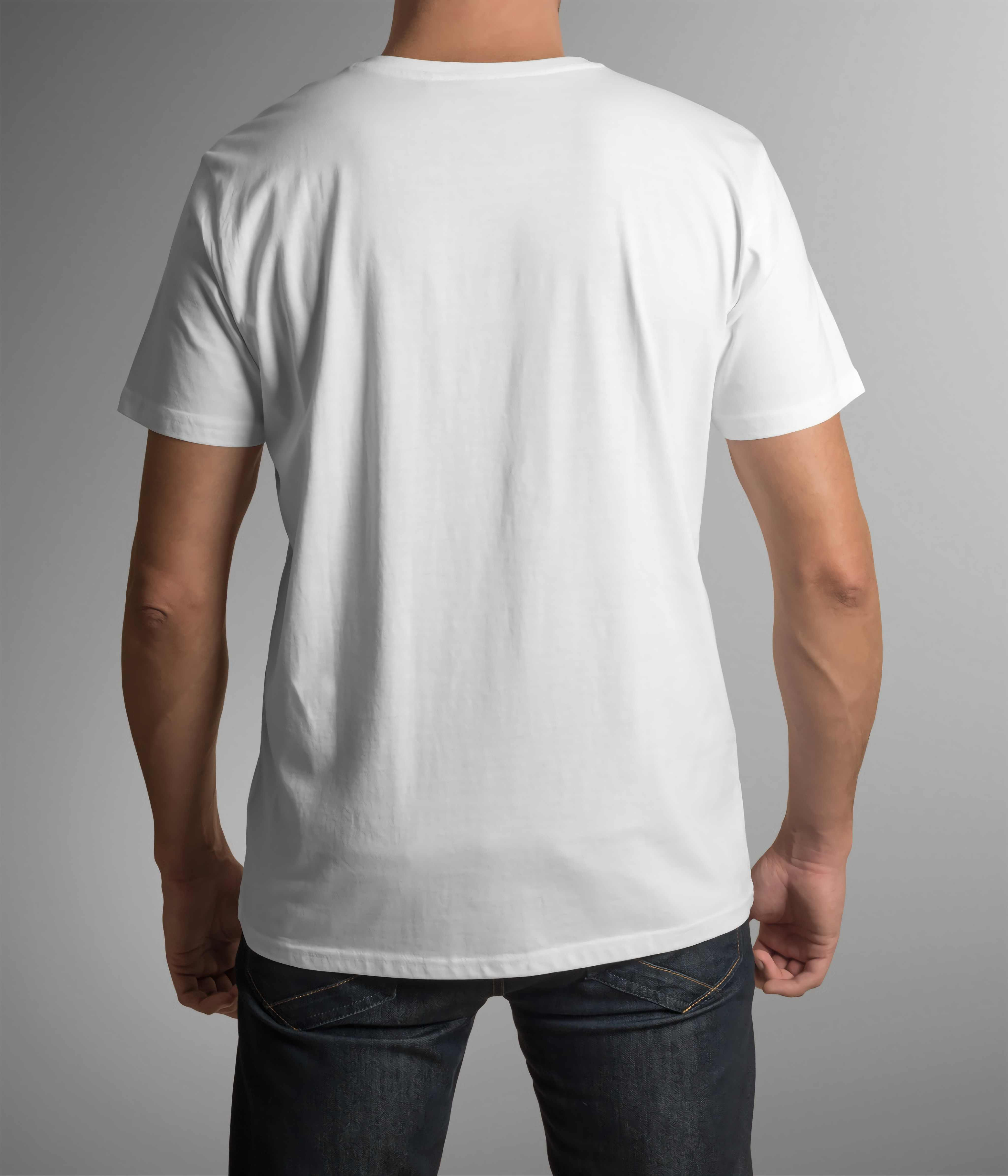 Мужские addidas футболка футбольный клуб Ливерпуль чемпионов Лига чемпионов 2019 100% с предварительной усадкой рубашка Gildan