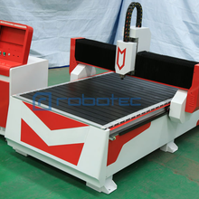 Best price of China 1325 advertising router lathe kits/4*8 feet new style furniture/toy light industry milling machine