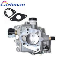 New Carburetor Assembly For KOHLER 24-853-34-S 24 053 15 2485393 With Gaskets Fit CH20 CH22 CH25 CH26 CH730 CH740 23.5HP 25HP