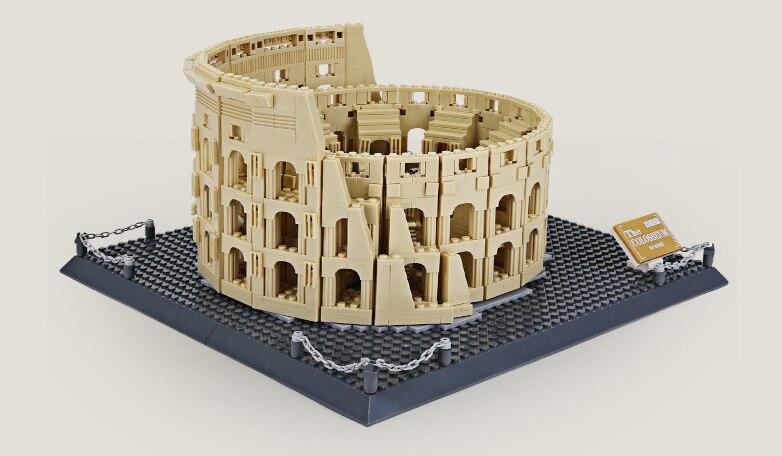 blocos de construcao define tijolos classico cidade 02