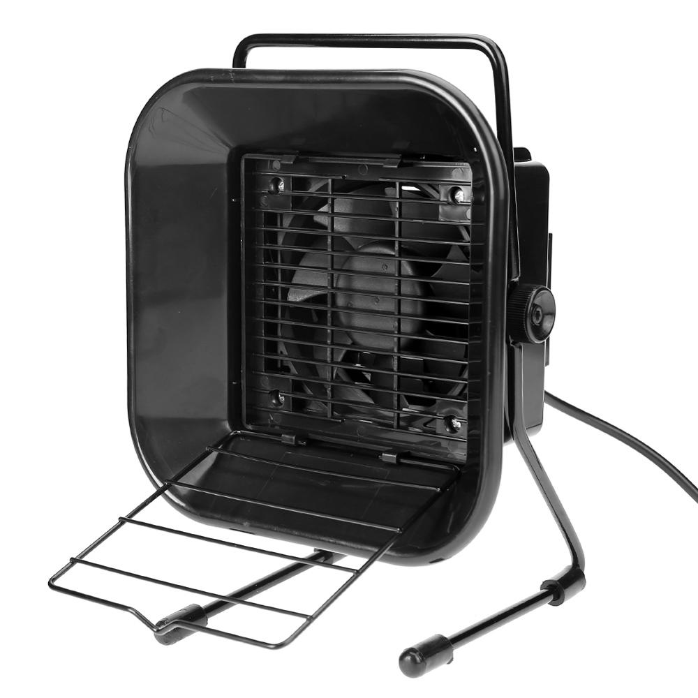 220V Solder Smoke Absorber Remover Fume Extractor Air Filter Fan ESD Soldering