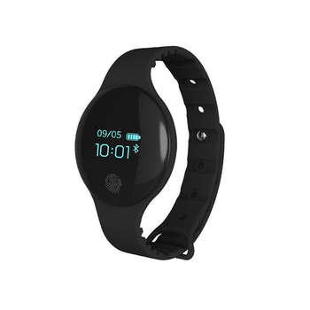 TLW08 Bluetooth Smart Watch Women Waterproof Bracelet Band Tracker Wristband SMS Pedometer Compatible Android IOS System