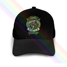 Carp Angling Trout Fishinger 2020 Newest Black Popular Baseball Cap Hats Unisex