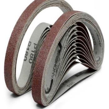 330*25mm 60-2500mesh sanding belt sander sanding paper for belt grinder wheel grinding belts 20pcs/lot free shipping цена 2017