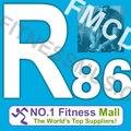 [Горячая Распродажа] Бесплатная доставка FMCD 2020 02 Q1 крытый велосипед R86 в коробке + Примечания