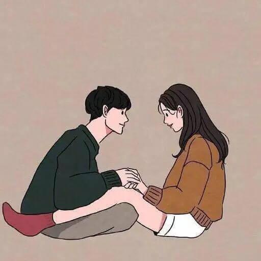 情商越低的男人,越会有这样的习惯,而自身却意识不到问题