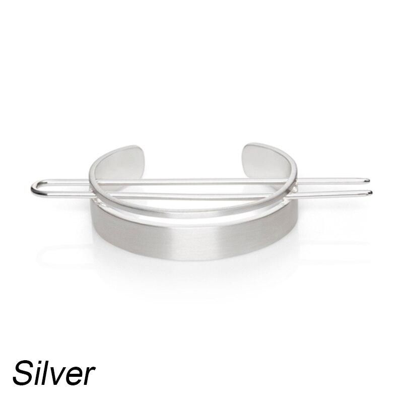 0183 silver