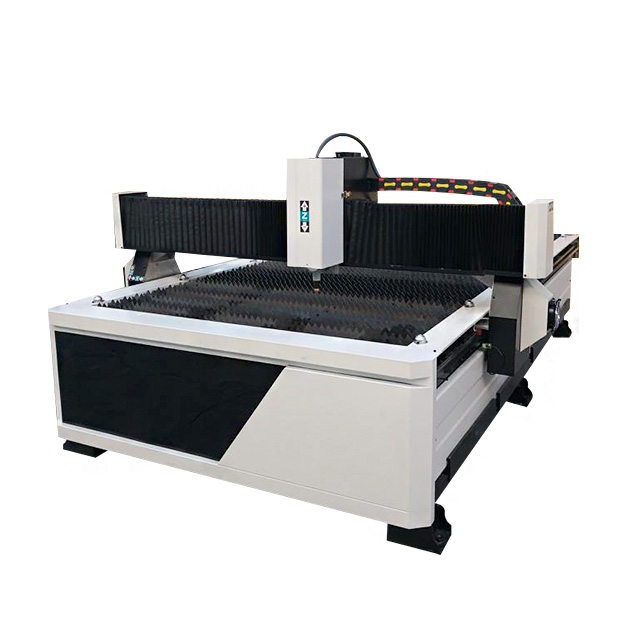 cnc plasma cutter portable cnc plasma cutting machine for sale 5