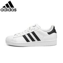 Original Authentic Adidas Clover Mens Skateboarding Shoes Wo