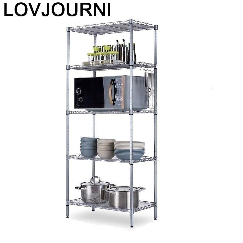 Cremalheira prateleiras para parede e perchero estanterias pared decoracion rangement cozinha cozinha armazenamento prateleira organizador