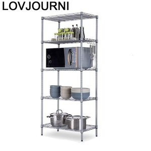 Image 1 - Półki regałowe na ścianę i perchero estanterias pared decoracion rangement kuchnia przechowywanie kuchni prateleira organizer