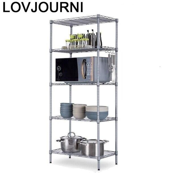 Półki regałowe na ścianę i perchero estanterias pared decoracion rangement kuchnia przechowywanie kuchni prateleira organizer