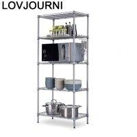 https://ae01.alicdn.com/kf/H331d48287bcc448ab13980f31ff026581/perchero-estanterias-pared-decoracion-rangement-prateleira-Organizer.jpg