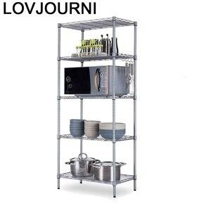 Image 1 - מתלה מדפים לקיר perchero estanterias pared decoracion rangement מטבח מטבח אחסון prateleira ארגונית