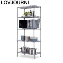 rack shelves for wall and perchero estanterias pared decoracion rangement cuisine kitchen storage prateleira organizer