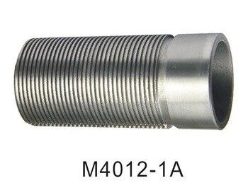 Piezas de Repuesto de M4012-1A para máquina de coser de piel 801