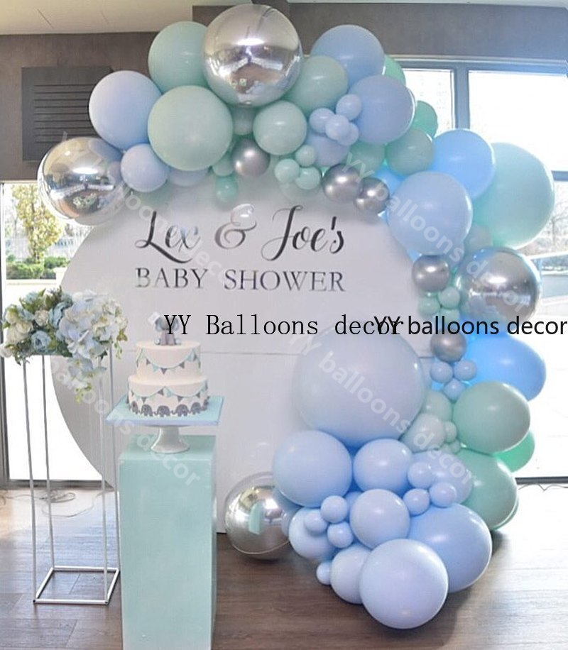 Yy Balloons Decor Store Amazing Prodcuts With Exclusive Discounts On Aliexpress