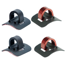 1Pcs Scooter Embedding Buckle For Millet Scooter M365 M365 Pro Cable Clip Cable Clip Millet Scooter Accessories Pro