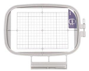 Image 4 - 4 ห่วงสำหรับBrother Embroidery Machine Duetta 4500D 4750D Quattro 6000D 6700D Innov Is 2500D 1500D 4000D(SA437,SA438,SA439,SA441)