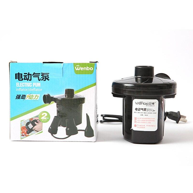 Bottle Cylinder Compressed Cylinders Garden Carver Air Soft Air Pump Manometr Vacuum Pompe Sac Compression Home Garden BJ50CQ