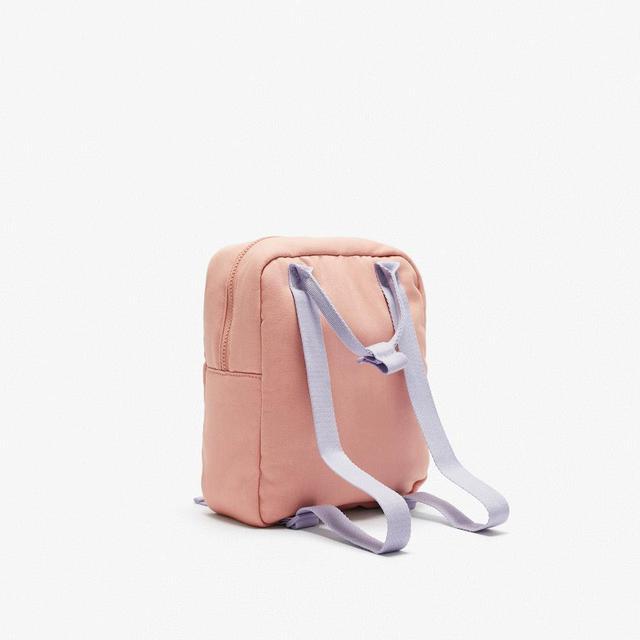 Фото детская сумка disney новинка 2020 новые товары для весны и лета