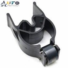 621C 9308Z621C 28239294 zawór sterujący wtryskiwaczem Diesel dysza wtryskiwacza paliwa do diesla dla forda dla KIA 9308 621C 28440421 9308Z 621C