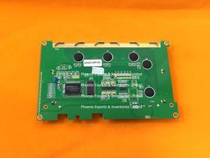"Image 2 - Marke Neue G242CX5R1AC G242C 5,7 ""lcd Screen Display Panel"