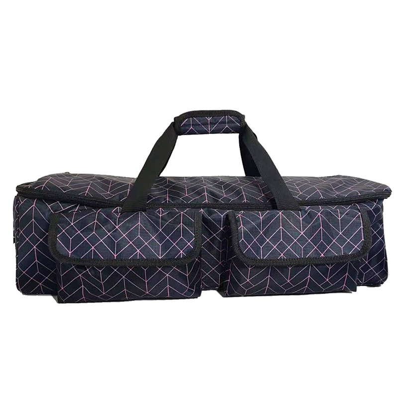 Carrying Bag Compatible With Cricut Explore Air And Maker, Tote Bag Compatible With Cricut Explore Air And Supplies