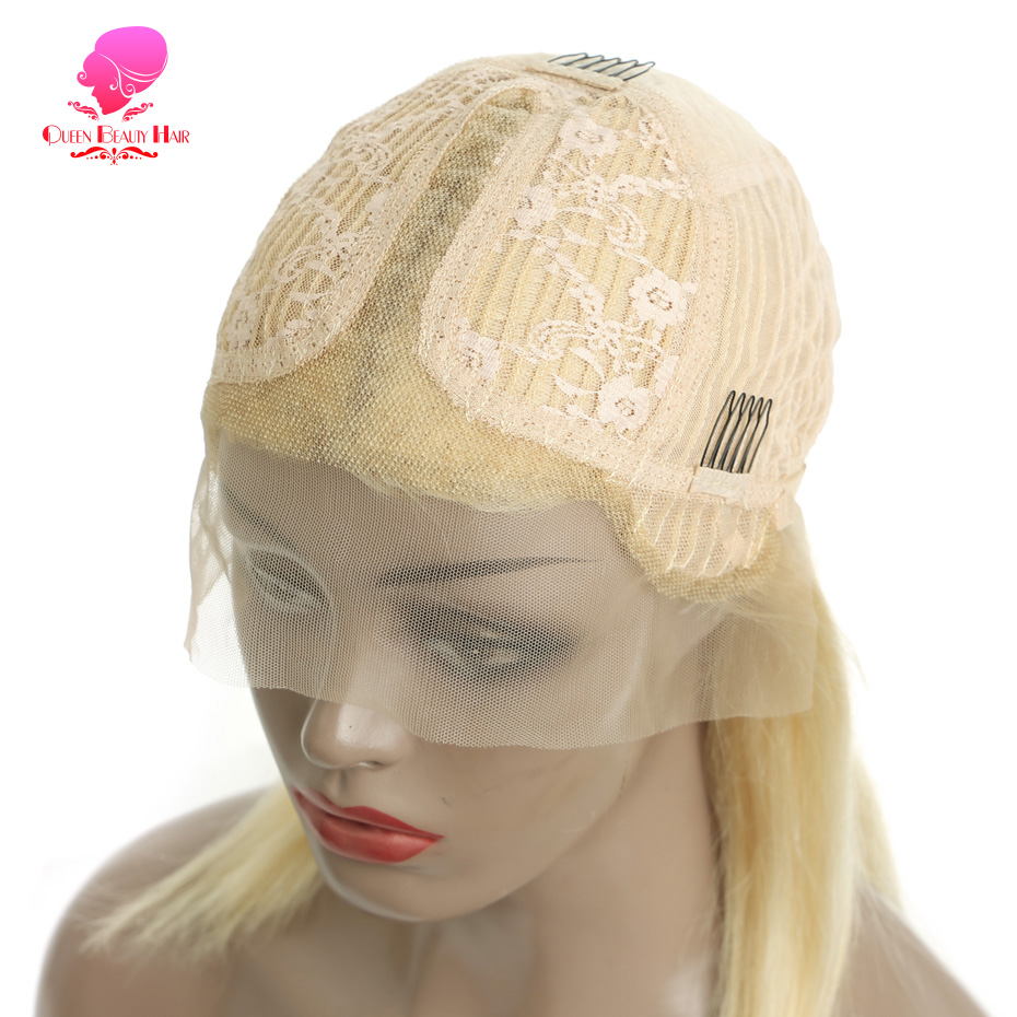 13x1 lace front wigs (3)
