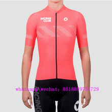 Custom Short Sleeve Cycling Jersey Suit blacksheep Clothing Women Cycle Uniforms Racing bike Clothes Mtb Sets