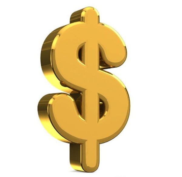 Trikots Markt Store ein dollar Für Extra Geld Linda Trikots Zahlung Link Alle Trikots