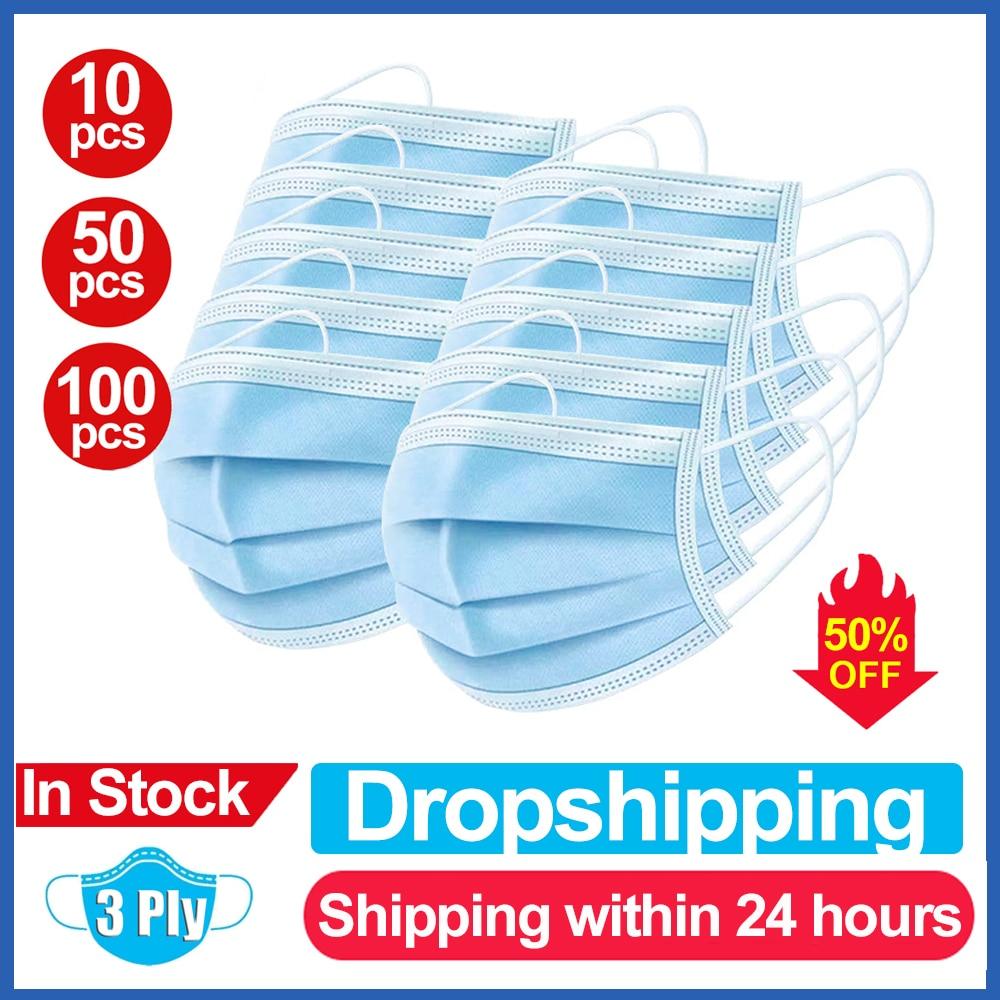 VIP Dropshipping Customer Product Link