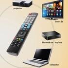 TV Remote Control Re...