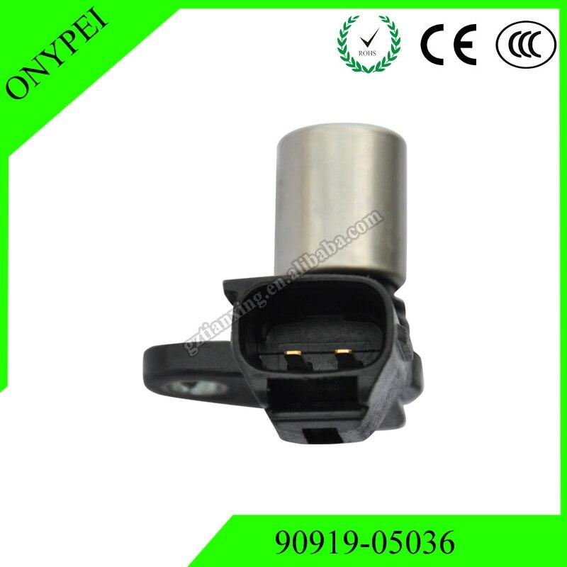 90919-05036 Camshaft Position Sensor for Toyota 4Runner Tacoma Lexus GS430 SC400