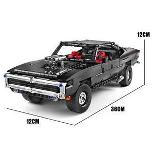 Image 5 - DHL 15001 15003 15006 15008 город Совместимо Legoing 10251 10185 зеленый Grocer модель строительные блоки кирпичи детская игрушка Chritmast подарок
