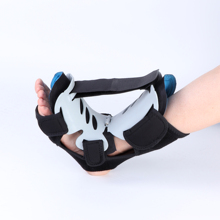 2019 NEW Dorsal Night Splint Angle Adjustable Medical Ajustable Foot Drop Brace Plantar Fasciitis Tendonitis Pain Relief Achille