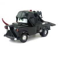 Disney Pixar Cars Boy Car Toys Star War Mater As Darth Vader Metal Diecast Toy Vehicles For Children Christmas Gifts