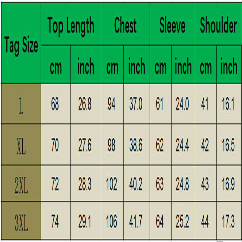 Brand New Gothic Men Turtelneck Sweater Pullover Long Sleeve Stretch Slim Basic Sweater Turtleneck Male Blouse Spring Clothes 6
