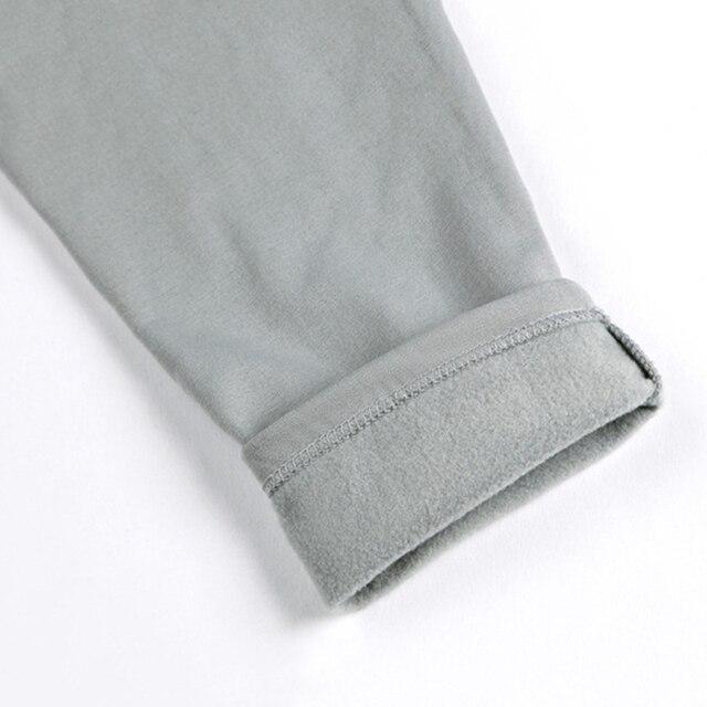 Flex Fit Leggings 5