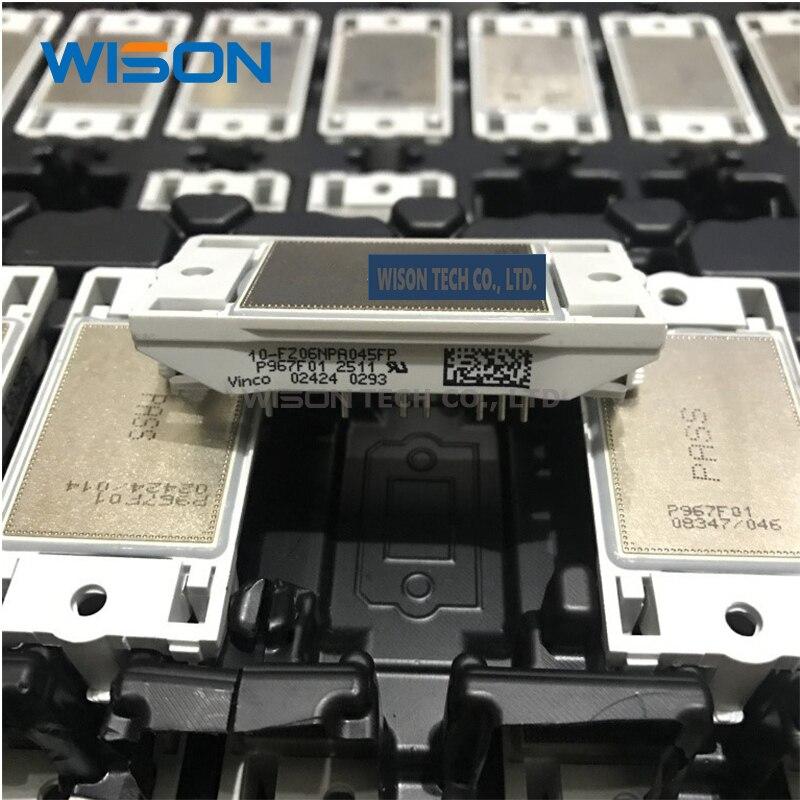 Nouveau module original 10-FZ06NPA045FP