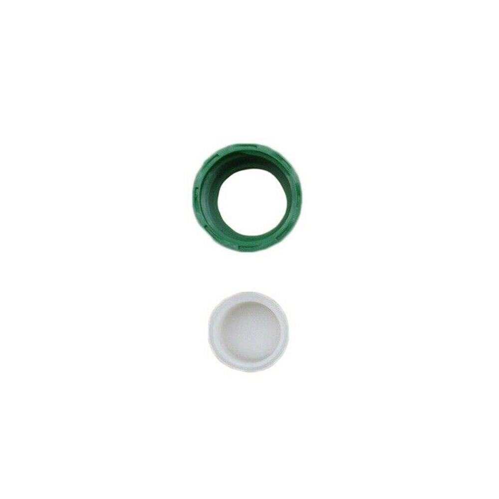 Replacement Spout /& Parts Cap Kit for Rubbermaid Kolpin Gott Jerry Can Fuel Gas