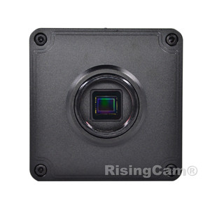 Image 5 - Mới 4K Ultra HD 60fps HDMI Và USB Đầu Ra Công Nghiệp Camera Kính Hiển Vi Cho SONY Imx226 Cảm Biến