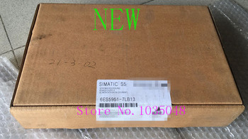 1PC 6ES5951-7LB13 New and Original Priority use of DHL delivery