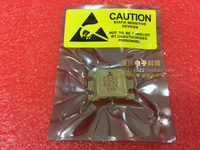 Mgfc42c6472 c42c6472 smd rf 튜브 고주파 튜브 전력 증폭 모듈