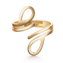 Женские браслеты anke store модные ювелирные изделия новинка