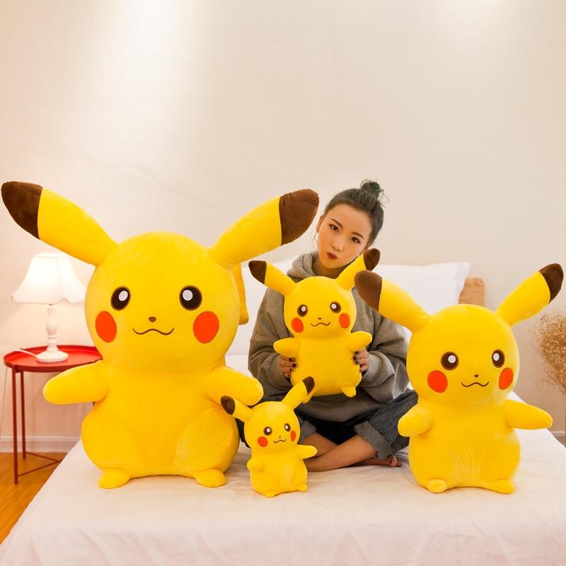 120-60-20cm-anime-pikachu-plush-toys-cartoon-stuffed-animal-doll-go-font-b-pokemon-b-font-plush-doll-toys-for-kids-decor-pillow-birthday-gift